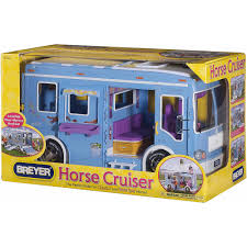 Breyer Classics Horse Cruiser - Walmart.com Bruder 028 Horse Trailer Cluding 1 New Factory Sealed Breyer Dually Truck Toy And The Best Of 2018 In Abergavenny Monmouthshire Gumtree Amazoncom Stablemates Crazy And Vehicle Sleich Pick Up W By 42346 Wild Gooseneck 5349 Wyldewood Tack Shopbuy Online Dually Truck Twohorse Trailer Dailyuv 132 Model Two Fort Brands