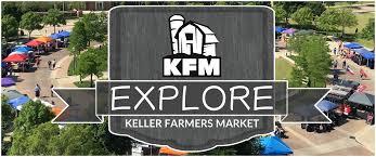 Halls Pumpkin Patch Colleyville Texas by Keller Farmers Market U2013 Promoting Local Food In Keller Texas