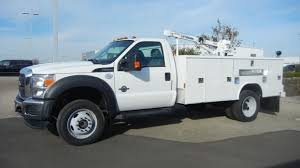 Ford F550 Service Crane Cars For Sale Michael Bryan Auto Brokers Dealer 30998 Ray Bobs Truck Salvage And 2011 Ford F550 Super Duty Xl Regular Cab 4x4 Dump In Dark Blue Ford Sa Steel Dump Truck For Sale 11844 2005 Rugby Sold Youtube Sold2008 For Saledejana 10ft Trucks In New York Sale Used On 2017 Super Duty At Colonial Marlboro 2003