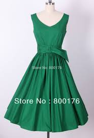 online get cheap retro inspired clothing aliexpress com alibaba