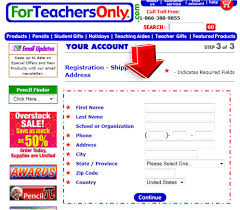 Teacher Express Coupon Code - Radio Shack Ga Hotwire Promo Codes And Coupons Save 10 Off In November Simple Actions To Organize The Ideal Getaway News4 Finds You Best Airport Parking Deals Ahead Of Parksfo Coupon Code Candlescience Online 15 Off Park Fly Sydney Airport Parking Discount Code Booking Com Coupon 2018 Schedule 2019 Exclusive N Sfo Packs At Costco Page 2 Flyertalk 122 Latest Deals Ispring Presenter 7 N Fly Codes Chicago Ohare
