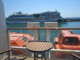 deluxe veranda stateroom obstructed view cabin category 2c