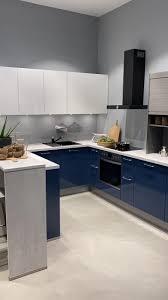 express küchen gmbh co kg home