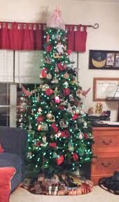 Ebay Christmas Tree Skirts by 104 Best Christmas In Oz Images On Pinterest Wizard Of Oz