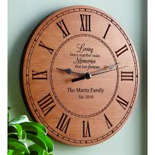 Personal Creations® Personalized Loving Memories Wall Clock ... Personal Creations Coupons 25 Express Coupon Codes 50 Off 150 Bubble Shooter Promo Code October 2019 Erin Fetherston Radio Jiffy Lube New York Personalized Gifts Custom Bar Mirrors Lifetime Creations Pony Parts Walgreens Photo December 2018 Sierra Trading Post Promo Codes September Www Personal Com Best Service Talonone Update Feed Help Center 20 Off Moonspecs Discount Gold Medal Wine Club Coupon Code Home Facebook