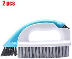 wnthbj reinigungsbürste für wandfliesen bürste für starke