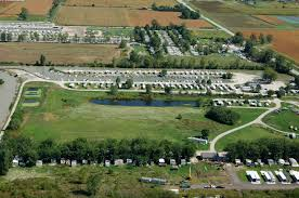 Inland Marina & Mobile Home Park In Oak Harbor, OH, United States ... Pre Manufactured Homes Buying A Home Affordable Nevada 13 What Is Hurricane Charlie Punta Gorda Fl Mobile Home Park Damage Stock Aerial View Of In Garland Texas Photos Best Mobile Park Design Pictures Interior Ideas Fresh Cool 15997 Ahiunidstesmobilehomekopaticversionspart Blue Star Kort Scott Parks Jetson Green Lowcost Prefabs Land Santa Monica Floorplans Value Sunshine Holiday Rv 3 1 Reviews Families Urged To Ppare Move Archives Landscape Designs