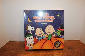 Mcdonalds Halloween Pails Ebay by Collection Charlie Brown Halloween Pictures Halloween Ideas
