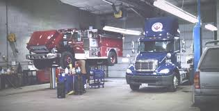 Diesel Mechanics - Mech-Tech Institute Diesel Technician Traing Program Uti Technology School Oklahoma Technical College Tulsa Ok Automotive Dallas Tx Mechanics Job Titleoverviewvaultcom Rebuilding A Wrecked F150 Bent Frame Page 4 Ford Truck Bus Mechanic Tipsschool Fleet Prentive Real Workshop Android Apps On Google Play Arlington Auto Repair Dans And Schools Melbourne Businses