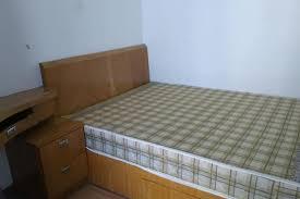 contrat de location chambre meubl馥 chambres d hôtes à tsing yi territories