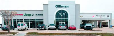 Gillman Chrysler Jeep Dodge RAM: New & Used Car Dealer | Houston, TX 2018 Ford Superduty F250 Vs Competitors Houston Car Dealership Tx Used Cars For Sale Less Than 5000 Dollars Autocom Gillman Chrysler Jeep Dodge Ram New Dealer Top 10 Most Stolen Vehicle Brands In Last Month Enterprise Sales Certified Trucks Suvs Crossovers Vans Gmc Lineup Chevy Near Me Autonation Chevrolet Gulf Freeway Goodyear Motors Craigslist Houston Tx Cars And Trucks By Owner Carsiteco Demtrond Buick Serving Spring The Woodlands Humble Honda Of Katy Accord Civic Crv Craigslist Tx And For By Owner Cool Image