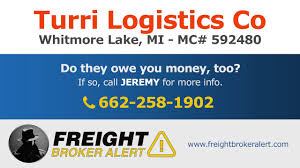 100 Trucking Broker License Freight Alert Free Carrier Resource YouTube