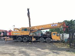 Kato Truck Crane 2013 Terex Bt2057 Boom Truck Crane For Sale Spokane Wa 4797 Unic Mounted Cranes In Australia Cranetech Used Craneswater Sprinkler Tanker Truckwater 2003 Nationalsterling 11105 For On 2009 Hino 700 Cranes Sale Of Minnesota Forland Truck With Crane 3 Ton New Trucks 5t 63 Elliott M43 Hireach Sign 0106 Various Mounted Saexcellent Prices Junk Mail Crane Trucks For Sale 1999 Intertional With 17 Ton Manitex Boom Truckcrane Truck