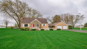 100 Carlisle Homes For Sale 31438 US Highway 20 New IN For Cressyeverettcom