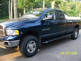 100 Dodge Truck Forums 97 285 50r20 Ram Forum Toyo Lt 285 75 R17
