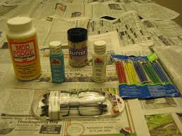 Rain Lamp Oil Walmart by Homemade Citronella Oil Everything Emme