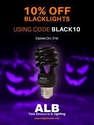 alb energy solutions by atlanta light bulbs posts