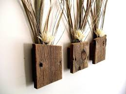 Wood Fork And Spoon Wall Hanging by Wall Ideas Barnwood Wall Decor Pottery Barn Wooden Wall Decor