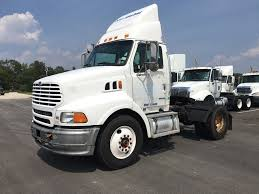 TRACTORS SEMIS FOR SALE Mack Single Axle Flatbed Aluminuim Wheels Truck V20 Farming 2001 Gmc C7500 Single Axle Grain Truck Freightliner Dump For Sale Lapine Trucks Est Dump Trucks For Sale 2005 Peterbilt Plus Caterpillar Models As Well 1997 C8500 Awd Bucket Sale By Arthur 2015 Freightliner Scadia Sleeper 9240 Cl120 Sleeper Cab Tractor Jwh Hydraulics Ltd Waste Management Equipment Rolloffs Just A Single Axle But I Didnt Know Ford Made Tractors 1994 Topkick 5 Yard