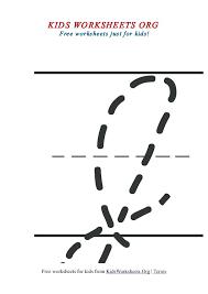 Capital J In Cursive Cursive Letters A Z Capital Cursive Letter T