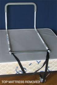 Side Rail For Bed Bedroom Bed Safety Rails Side Rail for Bed