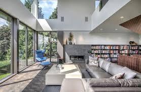 Living Room Interior Design Ideas 65 Designs