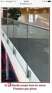 15 Best Glass Balcony Images On Pinterest | Balconies, Glass ... Amazoncom Hipiwe Safe Rail Net 66ft L X 25ft H Indoor Balcony Better Than Imagined Interior And Stair Wood Railing Spindles For Balcony Banister70260 Banister Pole 28 Images China Railing Balustrade Handrail 15 Amazing Christmas Dcor Ideas That Inspire Coo Iron Baluster Store Railings Glass Balconies Frost Building Plans Online 22988 Best 25 Ideas On Pinterest Design Banisters Uk Staircase Gallery One Stop Shop Ultra