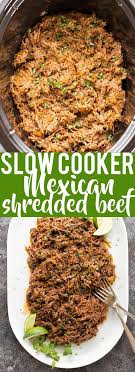 283 best Best Slow Cooker Recipes on the Web images on Pinterest