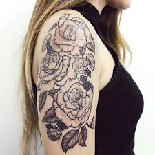 Montreal Tattoo Parlor Catalina Rosas5