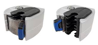 Jotto Desk Cup Holder Insert by News U0026 Blog