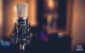 FileMojave Audio MA300 Multi Pattern Vacuum Tube Condenser Microphone