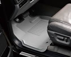 Chevy Traverse Floor Mats 2015 by 3d Maxpider Rubber Floor Mats Fast Shipping Partcatalog
