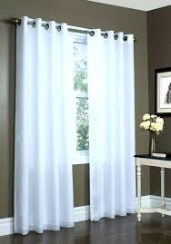 blue curtains living room coffee blue blackout curtains blue