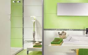 lino ceramic tile grespania tile center gaithersburg md 20879