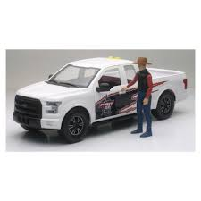 Shop New-Ray SS-38606 PBR Ford F-150 Pick Up With Bull Rider - Free ... 132 High Simulation Exquisite Model Toys Double Horses Car Styling Diecast Garage Diorama Package 1979 Ford F150 Custom Pick Free Shipping New Raptor Pickup Truck Alloy Car Toy Atlas Railroad N Blue 2 Atl2942 Shop World Tech 124 Licensed Svt Friction Amazoncom Lindberg 125 Scale Flareside 15 Toy Die Cast And Hot Wheels 2016 From Sort Upc 011543602033 State Dub Ridez 4 Revell 97 Xlt Rmx857215 Hobbies Hobbytown