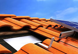 roof wondrous tile roof repairs hobart lovely tile roof