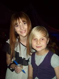 Suite Life On Deck Cast Teacher by Shake It Up My Experience At Tapings And Meeting The Cast
