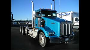 2012 KENWORTH T800 EVERETT WA | Vehicle Details | Motor Trucks ... Freightliner Argosy Cabover Call 817 710 5209 2006 Cabover Trucks For Sale Wallpapers Gallery Classic 1960s Kenworth Cabover Walk Around Youtube The Worlds Best Kenworth Daycabs For Sale Truck Co Kenworthtruckco Twitter 2016 Cab Over Box Editorial Image 54071665 Kenworth T800 Roll Off 6 Listings Page 1 Of Delivers First Urbanduty K370 Truck Fleet Owner Cabovers