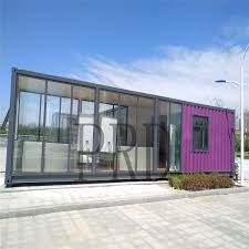 100 Modular Shipping Container Homes Hot Item Home With Prefabricated