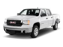 2011 GMC Sierra 1500 Review, Ratings, Specs, Prices, And Photos ... 2011 Gmc Sierra Difference Between Sle And Slt Used For Sale In Hammond Louisiana Dealership 1500 Overview Cargurus New Car Test Drive Stealth Gray Metallic Denali Crew Cab 40820993 Listing All Cars Sierra Denali Gmc 2018 Yukon Near Fort Dodge Ia Luxury Vehicles Trucks Suvs Wikipedia Our 4300 Vortec Innovative Tuning Miami Fl Photos Informations Articles Bestcarmagcom