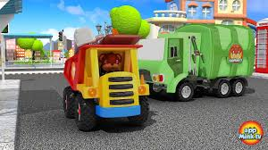 Garbage Truck Video Kids - Truck Videos For Toddlers Toddlers ... Garbage Truck Song For Kids Videos Children Kindergarten Colors And To Learn With Monster Dump Driver Waving Cartoon Digital Art By Aloysius Patrimonio Vila Srbija Cars Trucks For School Bus Cstruction Binkie Tv Numbers Youtube Image Of Car Wash Video Express Car Wash Tunnel English Blippi About Recycling Tv Youtube Excavator Best Funny Truck 2015 The Award Wning Hammacher Schlemmer