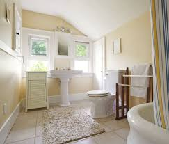 Sinking In The Bathtub Youtube by Keep Bathroom Clean Longer Bathroom Cleaning Tips