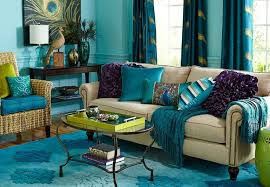 Teal Living Room Decor by Fruitesborras Com 100 Peacock Inspired Living Room Images The