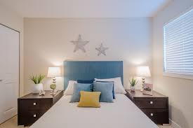 in diesen schlafzimmern schläft besser zuhause bei sam