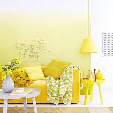 wandgestaltung mit farbverlauf bild 10 living at home