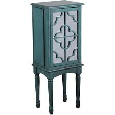 Mazie Jewelry Armoire, Teal - Walmart.com Jewelry Armoire Walmart Canada Wooden Wall Mount Faedaworkscom Mirrors Mirror Tips Free Standing Mirrored Decor Pretty Design Of Perfect Ideas For Box Black Friday White Fniture Marvelous Large Images All Home And Best Armoire Armoires Full Length Fulllength With Storage Walmartcom Standing Mirror Jewelry Abolishrmcom Linon Diamond Fourdrawer With Espresso