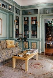 100 Interior Decoration Images Luxury Apartment In Milan DOTTI