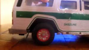 2004 HESS Toy Truck Review By Mogo - YouTube Officials Large Trash Fire Breaks Out At Montgomery County Solid Food Trucks Ca Food Comas Pomona Fairgrounds Mogo Bbq Home Facebook The Worlds Newest Photos By Mogo Chef Flickr Hive Mind Mani Mogo Imokwon Part 1 Nov 05 2015 Youtube On Twitter Yum Lets Httpstcoqzhelbs0uy Best Bay Area Mogo Van Bristol Harbour Railway Blog Shortrib Burrito Milpitas 749 E Calaveras Blvd Here Till 10pm Truck Catering San Jose Roaming Hunger