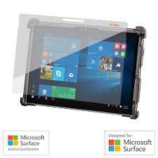 Rugged Windows Tablet and Laptop Devices