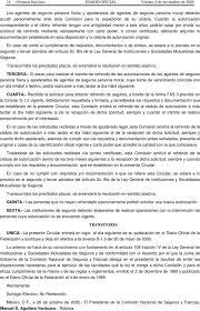 Hess México Oil And Gas S De RL De Cv INFORME DE